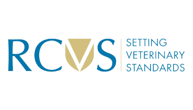 RCVS Veterinary Standards