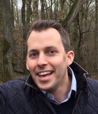 Rich Bristow Profile