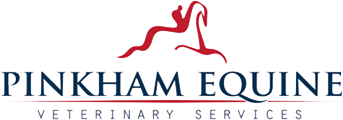Pinkham Equine